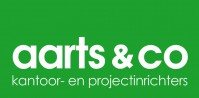 Aarts&Co