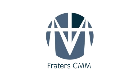 Fraters-CMM