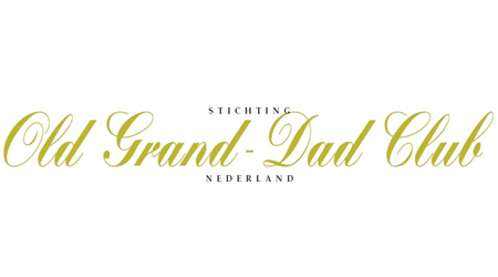old-grand-dad-club
